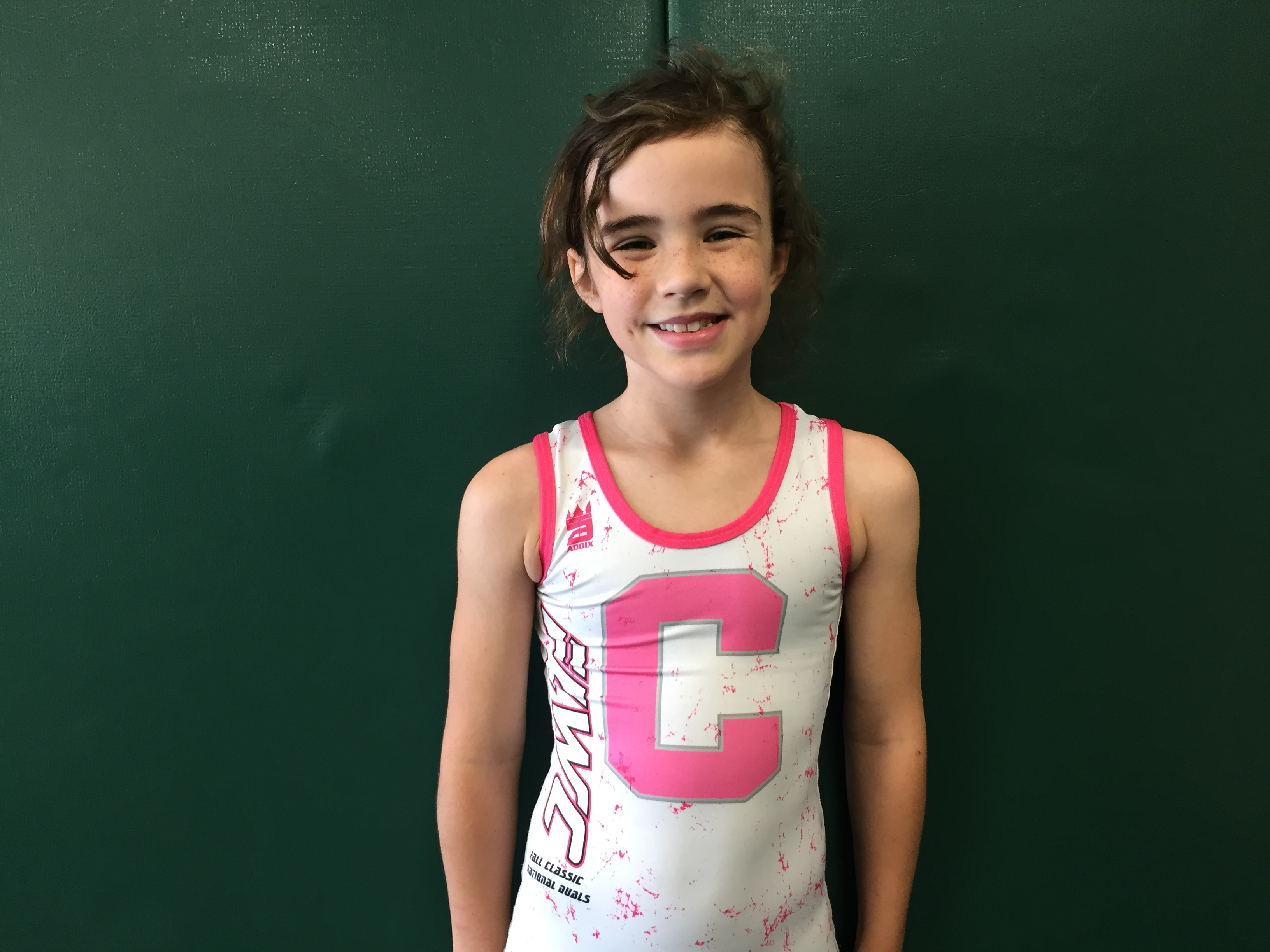 Audrey Levendusky (Slingshot) Gets her 200th win at The NUWAY Summer Nationals in Long Branch, NJ