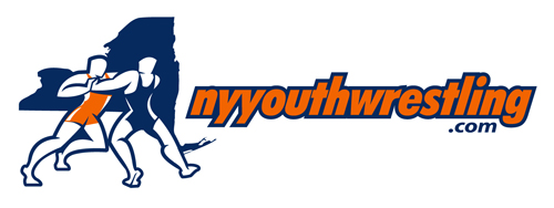 NYYouthWreslting.com